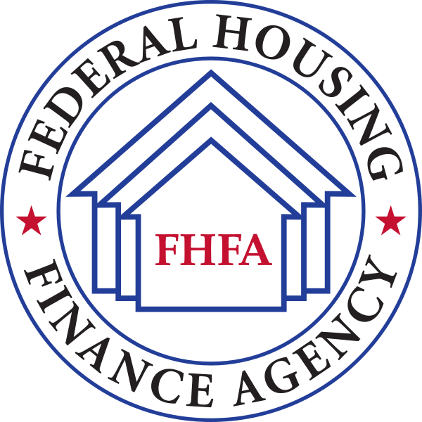 Government Real Estate Price Fixing