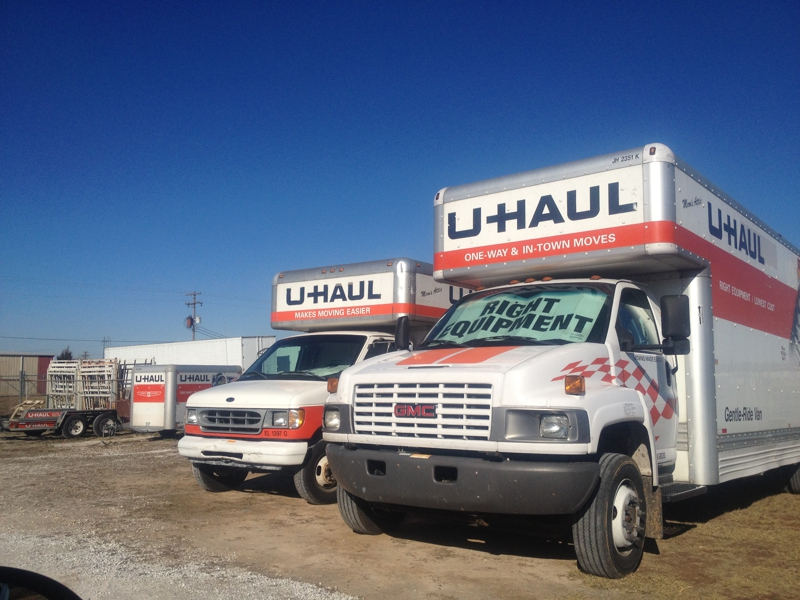 moving uhaul trailers for sale resources and html autos weblog