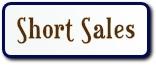 Irvine short sales
