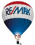 REMAX Manalapan Marlboro Realtor, Old Bridge, Freehold New Jersey