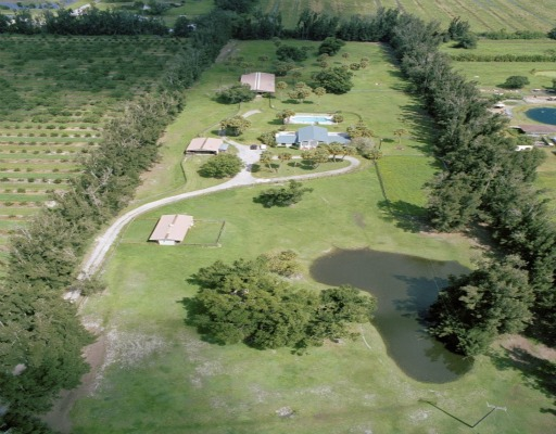 equestrian land for sale, vero beach florida, horse property for sale