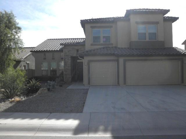 Sorrento, Maricopa AZ HUD Home for Sale -  HUD Home for Sale in Sorrento, Maricopa AZ
