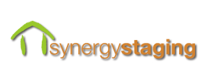 Synergy Staging Portland Oregon