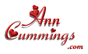 Ann Cummings NH REALTOR