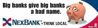 NexBank