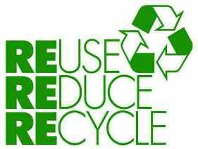 Oregon e-Waste Recycling - Grants Pass Oregon
