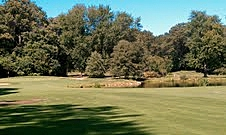 Long Beach Country Club Golf Course, Indiana 46360