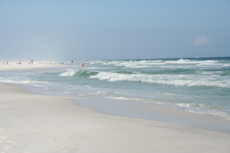 Pensacola Beach Gulf Breeze Navarre Outdoor Activities In Northwest Florida
