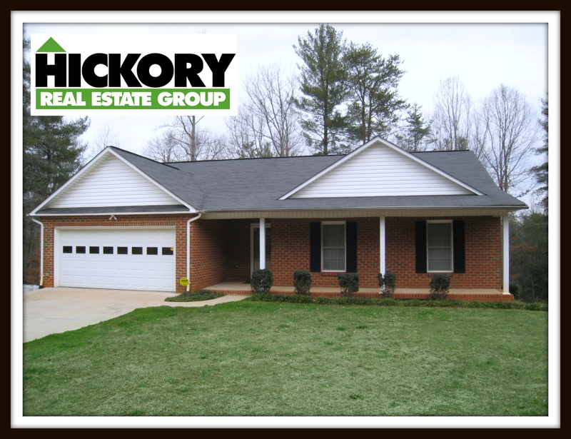 hickory nc home for sale in mountain view 4630 anastasia way hickory nc 28602. Black Bedroom Furniture Sets. Home Design Ideas