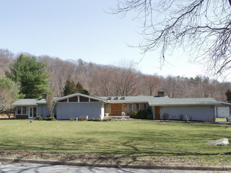Homes for sale sussex county n.j pics 96