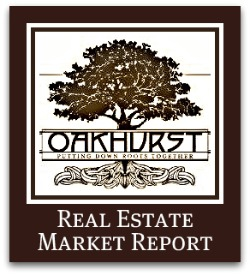 Oakhurst GA Real Estate Market, Top Oakhurst Realtors