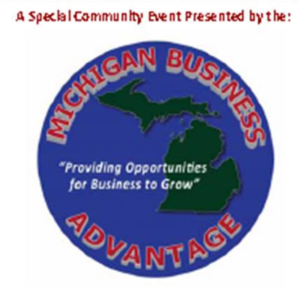 Michigan Business Advantage is presenting the 4th Annual Downriver Community Expo in September 2012.