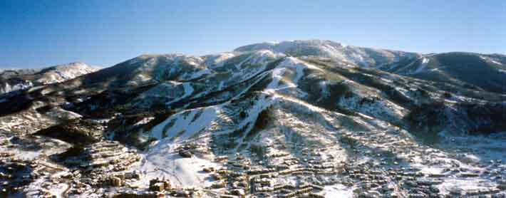 Steamboat Springs Real Estate, Steamboat Springs CO Real estate