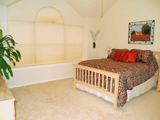 one story homes in sonoma - round rock tx