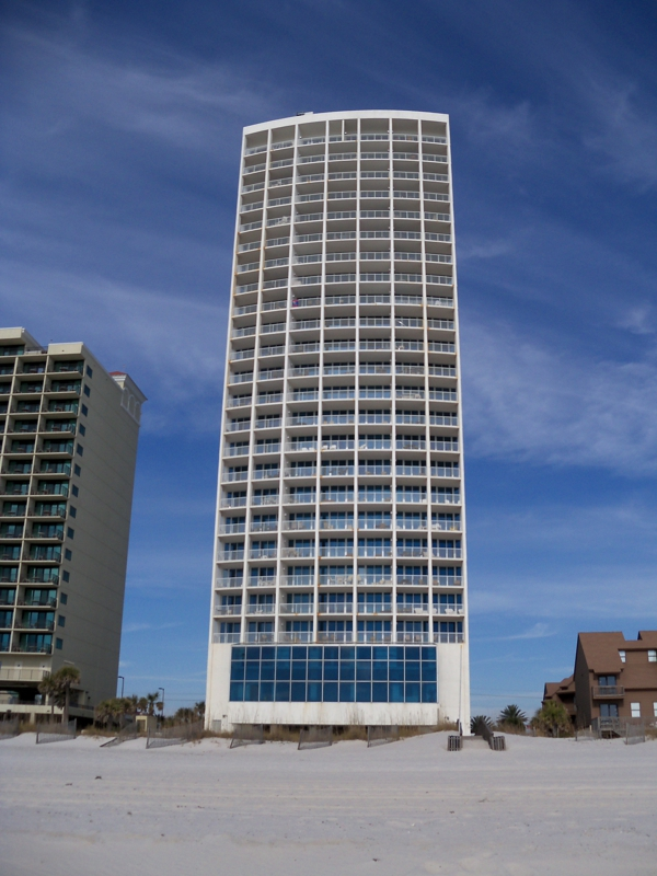 island tower luxury gulf front condos for sale in gulf shores al