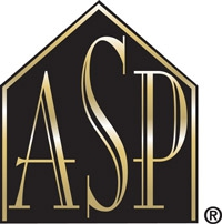 ASP san Jose, home staging san jose