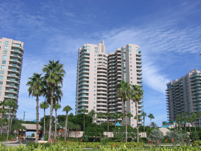 gay condos clearwater fl