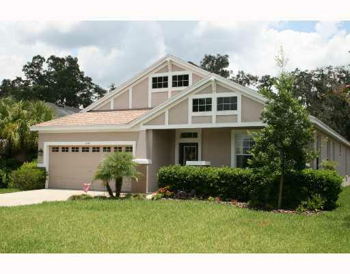Fish hawk ranch lithia fl 39 s best real estate buys for Fish real estate