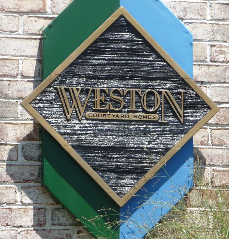 Westin Courtyard..HomeRome 410-530-2400