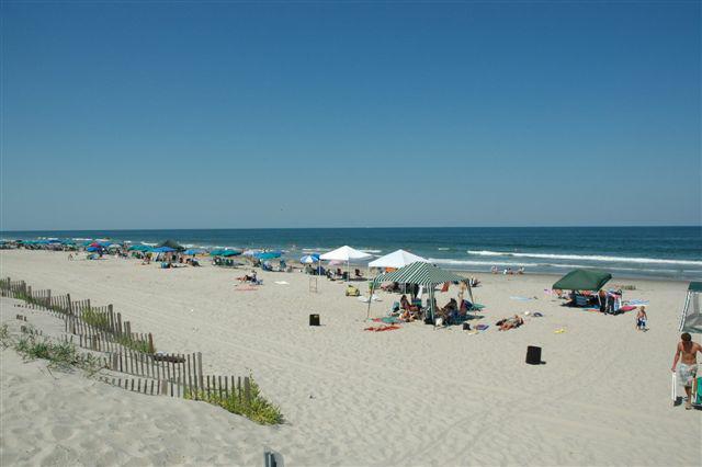 Where Is Whalehead Beach Nc The Best Beaches In World