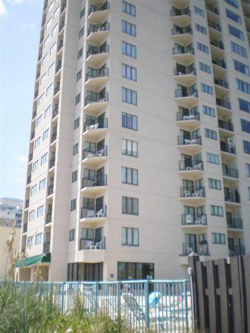 Palace Condo Foreclosures For Sale Myrtle Beach Myrtle Beach Oceanfront Condo Foreclosures