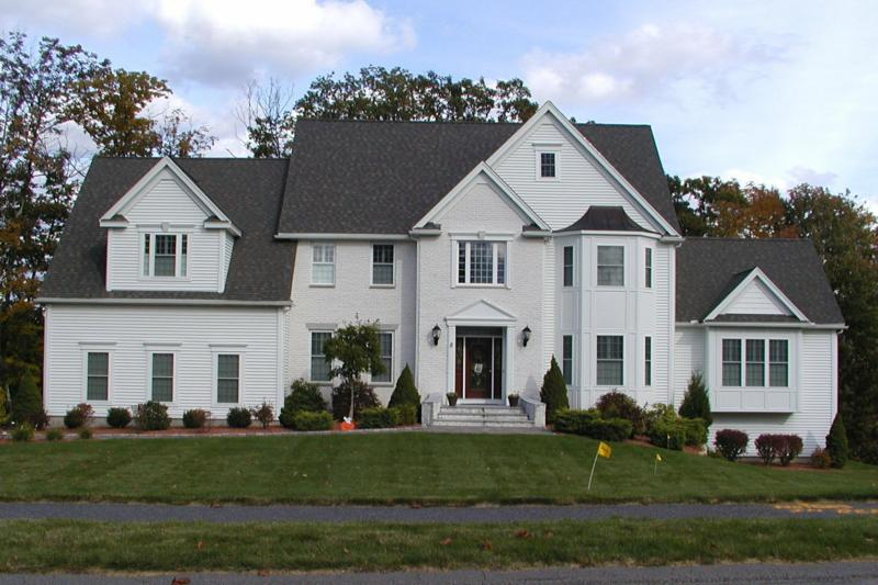 Hopkinton MA Homes