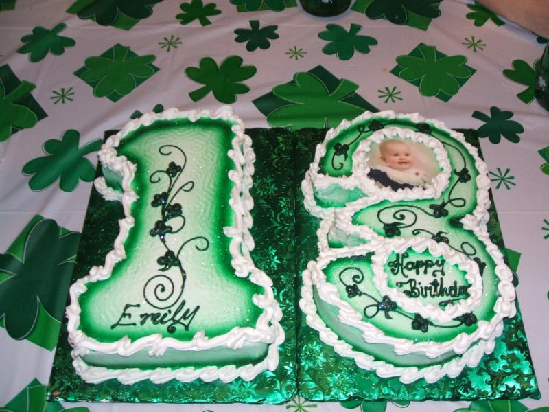 Merrys Cakes of StroudsburgSpecial Cakes for all Ocassions