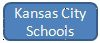 KANSAS CITY AREA SCHOOL INFO MO & KS