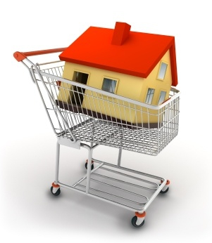 Sell your Nanaimo home in a buyers' market