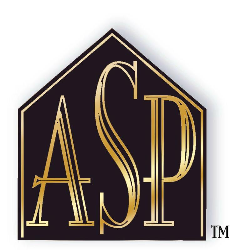 The Accredited Staging Professional (ASP) Course from Stagedhomes.com - the
