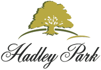 Hadley Park Weddington, NC