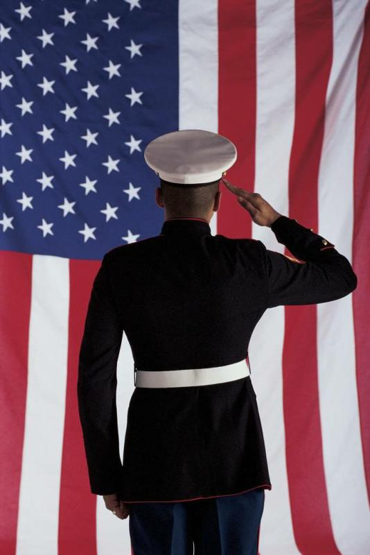 armed forces vacation club promotion code
