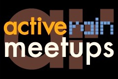 ActiveRain MeetUps