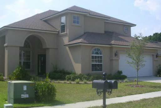 Pablo bay blvd jacksonville fl 32224 - 4 bedroom homes for sale in jacksonville fl ...