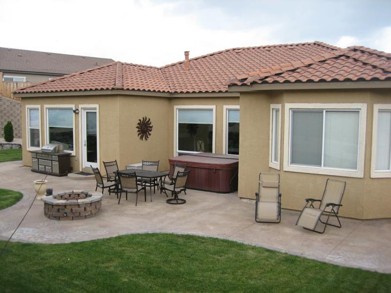 2664 Firenze Drive, Sparks, Nevada, Northern Nevada Real Estate