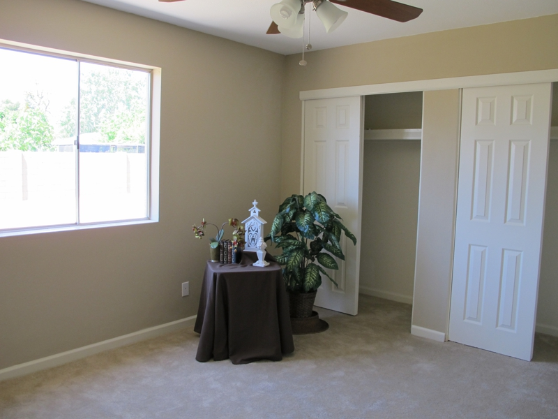 Imaginecozy Staging A Kitchen: Pros And Cons Of Vignette Staging (Soft Staging