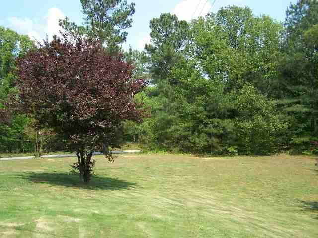 Image Result For Nashville Real Estate Nashville Tn Homes For Sale Re Max