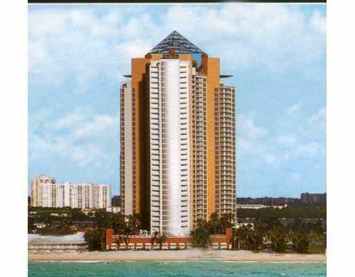 Ocean III- Ocean Three  Sunny Isles Beach SIB Realty 305-931-6931