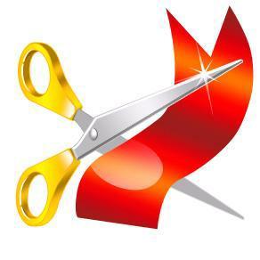scissors snake killing tx