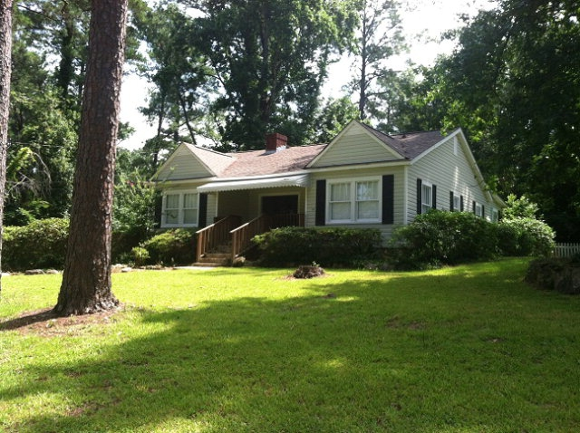 Homes for sale near fort benning for Home builders in columbus ga