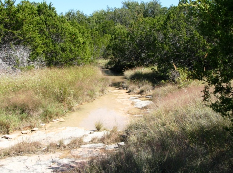 Land For Sale In Lampasas County Tx