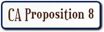 CA proposition 8