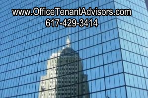 OfficeTenantAdvisors.com Commercial Real Estate Services For Business Leadership