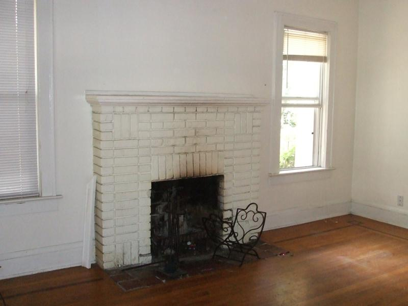 Fireplace Design fireplace colors : I would love to hear your suggestions for colors
