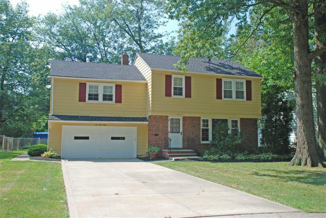 South Euclid OH home for sale