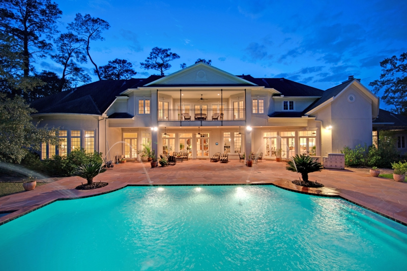 Luxury Houses For Sale Find Luxury Homes For Sale