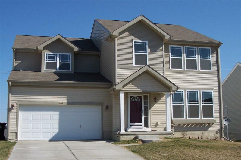 Hearthstone Homes Floor Plans Omaha Ne – Meze Blog