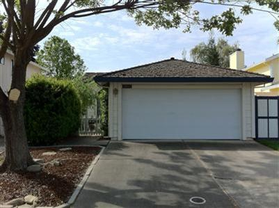 Elk Grove Short Sale Specialist - Approved Chase Short Sale