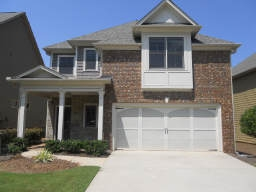 ornerstone park foreclosure home for sale