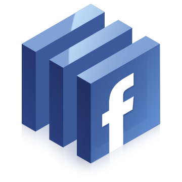Facebook Page Jason Neumann